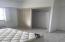 270 Chichirica Street 806, Pia Resort, Tumon, GU 96913