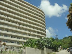 270 Chichirica Street 1105, Pia Resort, Tumon, GU 96913