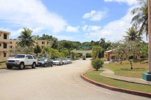 Apusento Gardens Condo-Ordot-Chalan Pago G405 Maimai Road G405, Ordot-Chalan Pago, Guam 96910