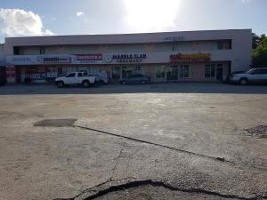 1069 Army Drive 203, Barrigada, GU 96913