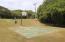 G405 Maimai Road G405, Apusento Gardens Condo-Ordot-Chalan Pago, Ordot-Chalan Pago, GU 96910
