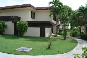 14 Baki Court 14, Yigo, Guam 96929