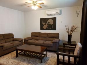 Anthurium Apartments 192 Tun Manuel Rivera Street 3, Tamuning, Guam 96913