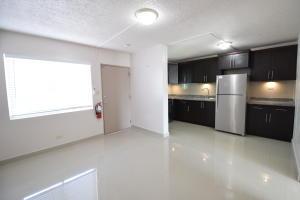 Oasis Apartments Kina Court 203, Barrigada, Guam 96913