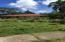 141 Biradan Sasata, Astumbo, Dededo, GU 96929