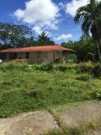 141 Biradan Sasata, Astumbo, Dededo, Guam 96929
