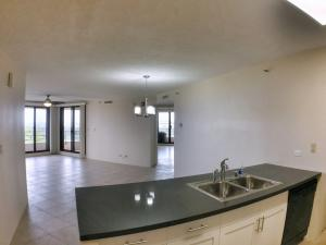 788 Route 4 406, Holiday Tower Condo, Sinajana, GU 96910