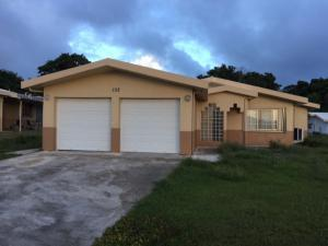 152 Kayen Rosario F. Untlalan, Dededo, Guam 96929