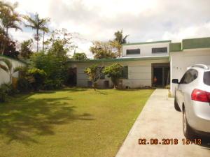 121 Chalan Piao, Springhills, Yigo, Guam 96929