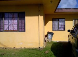 122 Kasoy Court, Dededo, Guam 96929