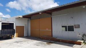 Tun Jose Leon Guerrero Street, Tamuning, Guam 96913
