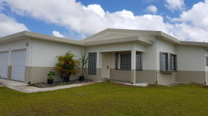 205 Kayen Edward Untalan Street, Dededo, Guam 96929
