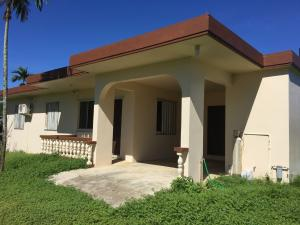 192 Golden Cupid Lane, Mangilao, Guam 96913