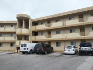 Tun Teodoro Dungca 109, Tamuning, Guam 96913