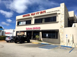 195 Chalan San Antonio Road 204, Tamuning, GU 96913