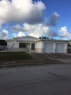 163 Kayen Jose Untalan, Dededo, Guam 96929