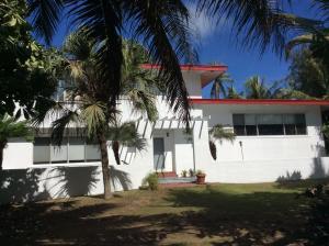 101 Beck Ping St., Talofofo, Guam 96915