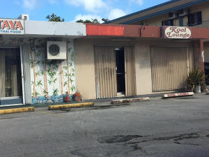 114 Serenu Avenue C, Tamuning, GU 96913