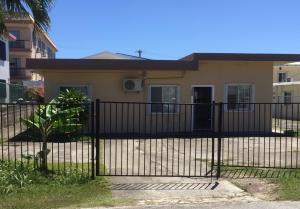 152 W. Atty. Alberto Larmorena St, Tamuning, Guam 96913