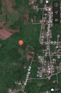 Wusstig Road, Yigo, GU 96929