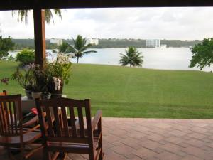 241 Condo Lane C, Tamuning, Guam 96913