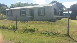 185AC Chn Tun Josen Kotes Lagu, Yigo, Guam 96929