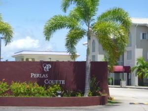 C Father Palomo C304, Tamuning, Guam 96913
