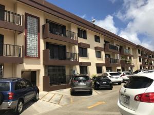 161 Quichocho A2, Mangilao, Guam 96913