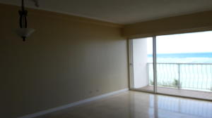 125 Dungca Beach 803, Tamuning, GU 96913