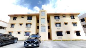 Portia Palting B3, Tamuning, Guam 96913
