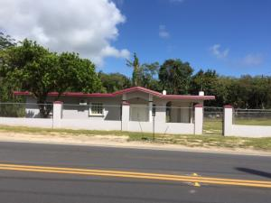 328 Macheche Avenue, Dededo, Guam 96929
