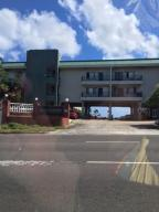 Agana Oceanview Condo Purple Heart Highway 3J, Agana Heights, Guam 96910