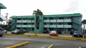 Sagan Gi Talo Condo-Maite (Mongmong-Toto-Maite) 130 Titires Street A16, MongMong-Toto-Maite, Guam 96910
