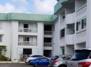 Pangelinan Blas Street A306, Sabana Plaza Condo, Tamuning, GU 96913