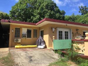 246 N Paulino Heights, Talofofo, Guam 96915