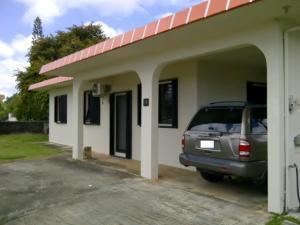14 Ibba Court (off E. Taitano Rd), Tamuning, Guam 96913