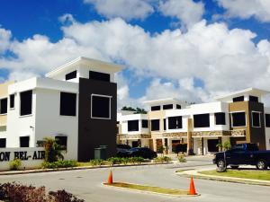 233 Tumon Lane F1, Tamuning, Guam 96913