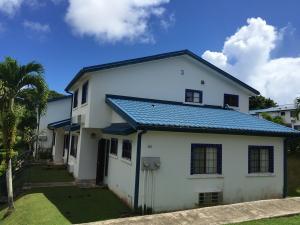 Route 4 303, Ordot-Chalan Pago, Guam 96910