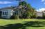 436 Fairway Drive, Yona, GU 96915 - Photo Thumb #40