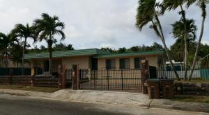 9 Anaco Lane, Piti, Guam 96915