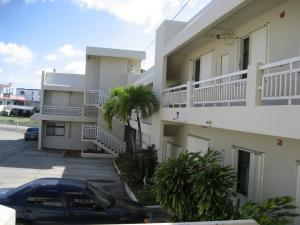 Not In List-Notify mls@guamrealtors.com 173 Tan Felicita Dungca 1, Tamuning, Guam 96913