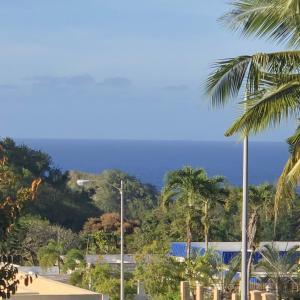 109 Sanhilo Circle, Piti, Guam 96915