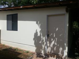 201B Carmencita Lane, Dededo, GU 96929