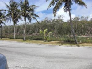 Off of Rt 4, Yona, Guam 96915