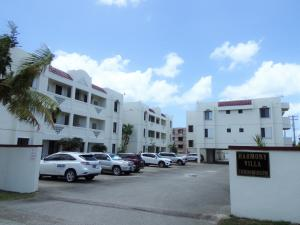 Tun Justo Dungca St. A2, Tamuning, Guam 96913