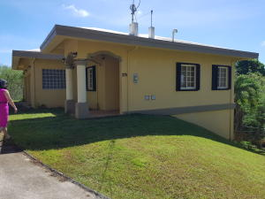 375 Pago Bay, Chalan Josefa Bitu Street, Ordot-Chalan Pago, Guam 96910