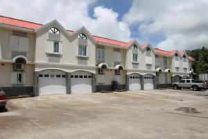Chalan Kanton Tasi F, Ordot-Chalan Pago, Guam 96910