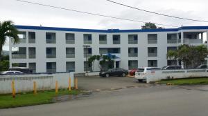 Pas Street 3-A, Tamuning, Guam 96913