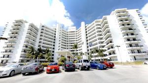 162 Western Boulevard 307, Tamuning, Guam 96913