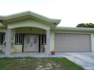 107 San Antonio Street, Santa Rita, Guam 96915